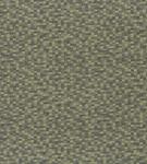 Ткань для штор F6624-03 Abacus Osborne & Little