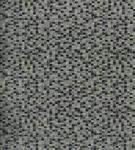 Ткань для штор F6624-04 Abacus Osborne & Little