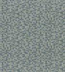 Ткань для штор F6624-05 Abacus Osborne & Little