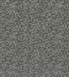 Ткань для штор F6624-06 Abacus Osborne & Little