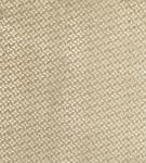 Ткань для штор F6621-01 Abacus Osborne & Little