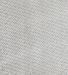 Ткань для штор F6621-02 Abacus Osborne & Little