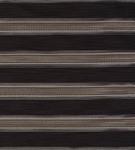 Ткань для штор F6166-02 Athlone Osborne & Little