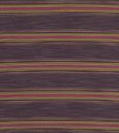 Ткань для штор F6166-04 Athlone Osborne & Little