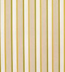 Ткань для штор F6162-03 Athlone Osborne & Little
