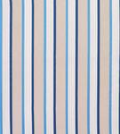 Ткань для штор F6162-05 Athlone Osborne & Little