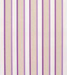Ткань для штор F6162-06 Athlone Osborne & Little