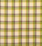 Ткань для штор F6168-01 Athlone Osborne & Little