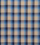 Ткань для штор F6168-02 Athlone Osborne & Little