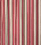 Ткань для штор F6161-01 Athlone Osborne & Little