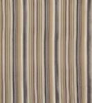 Ткань для штор F6161-02 Athlone Osborne & Little