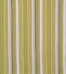 Ткань для штор F6161-03 Athlone Osborne & Little