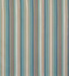 Ткань для штор F6161-04 Athlone Osborne & Little