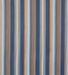 Ткань для штор F6161-05 Athlone Osborne & Little