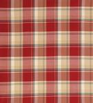 Ткань для штор F6165-01 Athlone Osborne & Little