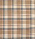 Ткань для штор F6165-02 Athlone Osborne & Little