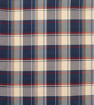 Ткань для штор F6165-03 Athlone Osborne & Little