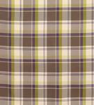 Ткань для штор F6165-04 Athlone Osborne & Little