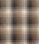 Ткань для штор F6167-01 Athlone Osborne & Little