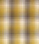 Ткань для штор F6167-02 Athlone Osborne & Little