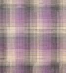 Ткань для штор F6167-04 Athlone Osborne & Little