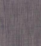 Ткань для штор F6520-09 Brehon Linens Osborne & Little