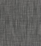 Ткань для штор F6520-12 Brehon Linens Osborne & Little