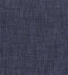 Ткань для штор F6520-13 Brehon Linens Osborne & Little
