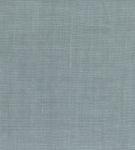 Ткань для штор F6521-01 Brehon Linens Osborne & Little