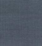 Ткань для штор F6521-02 Brehon Linens Osborne & Little