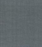 Ткань для штор F6521-03 Brehon Linens Osborne & Little