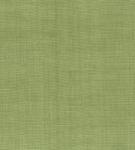 Ткань для штор F6521-06 Brehon Linens Osborne & Little