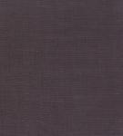 Ткань для штор F6521-08 Brehon Linens Osborne & Little