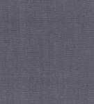 Ткань для штор F6521-09 Brehon Linens Osborne & Little