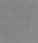 Ткань для штор F6521-10 Brehon Linens Osborne & Little