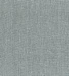 Ткань для штор F6522-02 Brehon Linens Osborne & Little