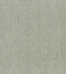 Ткань для штор F6522-03 Brehon Linens Osborne & Little