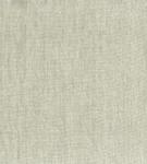 Ткань для штор F6522-04 Brehon Linens Osborne & Little