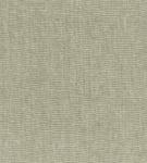 Ткань для штор F6522-05 Brehon Linens Osborne & Little