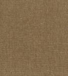 Ткань для штор F6522-09 Brehon Linens Osborne & Little