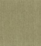 Ткань для штор F6522-10 Brehon Linens Osborne & Little