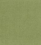 Ткань для штор F6522-11 Brehon Linens Osborne & Little