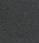 Ткань для штор F6522-17 Brehon Linens Osborne & Little