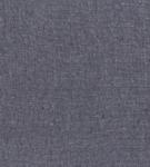 Ткань для штор F6522-18 Brehon Linens Osborne & Little