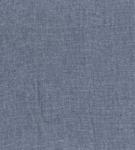 Ткань для штор F6522-19 Brehon Linens Osborne & Little