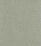Ткань для штор F5960-01 Brehon Linens Osborne & Little