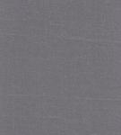 Ткань для штор F5960-02 Brehon Linens Osborne & Little