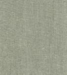 Ткань для штор F5210-05 Brehon Linens Osborne & Little