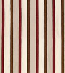Ткань для штор F6370-01 Cabochon Osborne & Little