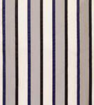 Ткань для штор F6370-02 Cabochon Osborne & Little